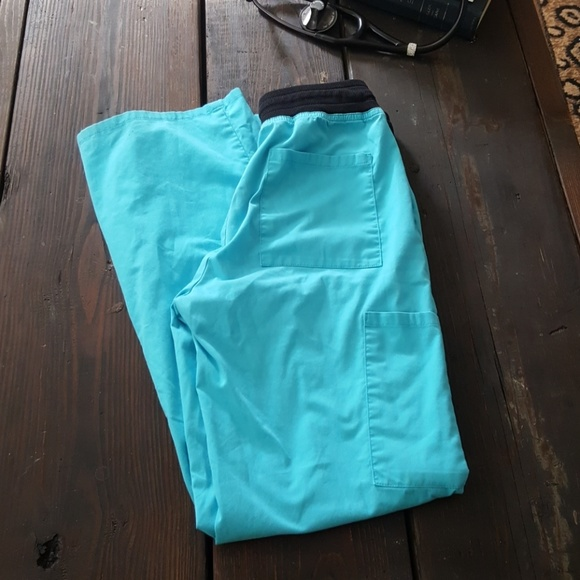 Scrubstar Pants - Scrub pants